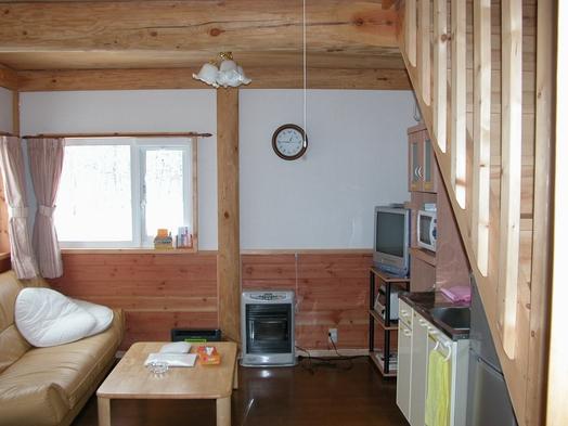一棟貸切で安心快適ニセコ滞在3泊〜。温泉巡りや小樽・札幌も日帰りで。GO-TO・道民割り再開時対象宿