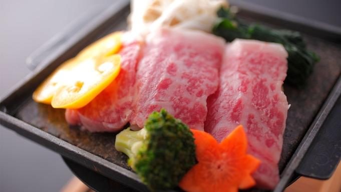 伊勢海老と松阪牛を食す〜彩〜スタンダードプラン