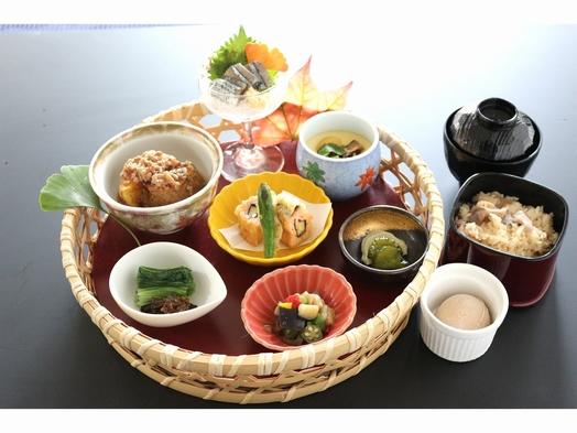【2食付】★期間限定★ 1ドリンクサービス!『選べるおすすめ夕食メニュー』付 お得に宿泊!