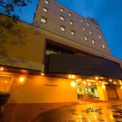【素泊まり】滝川駅チカ7分&コンビニ徒歩2分≪駐車場無料!≫北国の夜を快適に、ゆったりと過ごす
