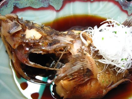 しまなみ観光「耕三寺」割引券付スタンダードプラン≪瀬戸内海の地魚料理≫