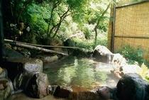 露天風呂 10