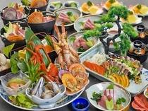 皿鉢 料理