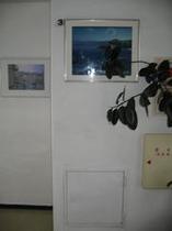 廊下064
