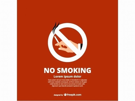 各種プラン・禁煙シングルA