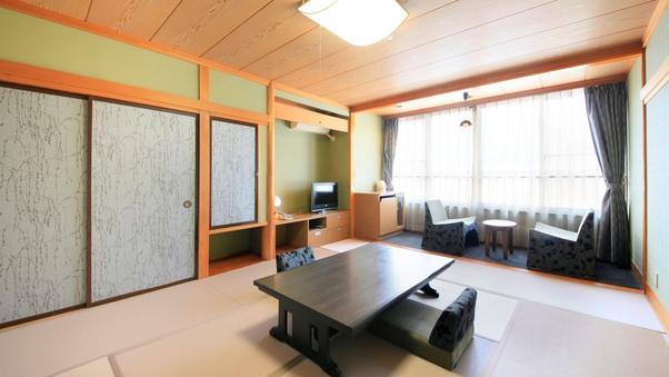 <木〜MOKU〜>和室10畳