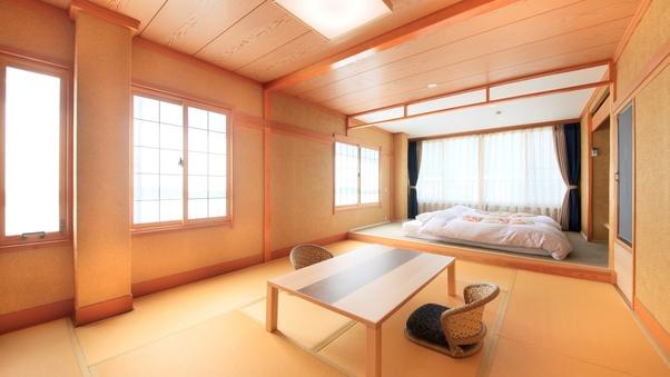 <金〜KIN〜>小上がり付和室14畳