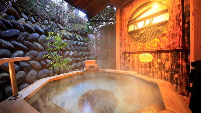 【初夏〜夏】丸京の夜は浴衣で花火を楽しもう!手ぶらで花火プラン