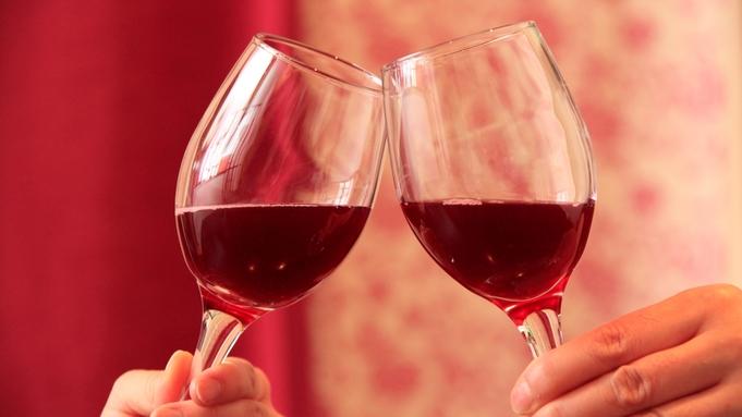 ■誕生日■ サプライズバルーンの演出&スパークリングワイン付♪ レイトアウトの特典も☆彡