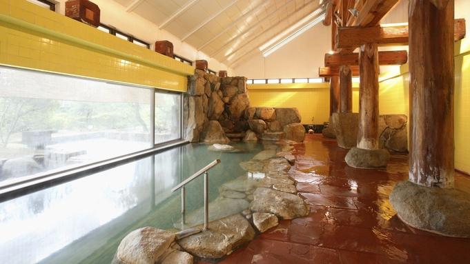 【秋冬旅セール】◆◇皆生温泉唯一!美肌効果のあるアルカリ泉の温泉で湯浴三昧♪◇◆素泊プラン