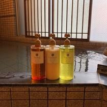 ◆シャワーブレイク POLAのシャワーブレイク。カラフルでかわいらしいデザインです。