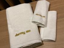 ◆タオルセット 洗い立てのバスタオル フェイスタオル ボディータオル