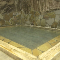 大浴場(女性用)