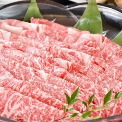 【2食付】 黒豚祭り(松) 〜鹿児島産黒豚と伊勢海老姿造り〜