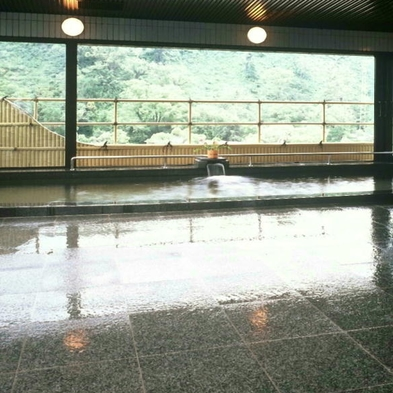 【夏秋旅セール】☆スタンダード薩摩会席料理プラン 【天然温泉有】