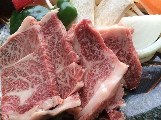 宮崎名物いっぱいの「日向会席膳」2食付プラン「さらに追加料理付」《全室禁煙》