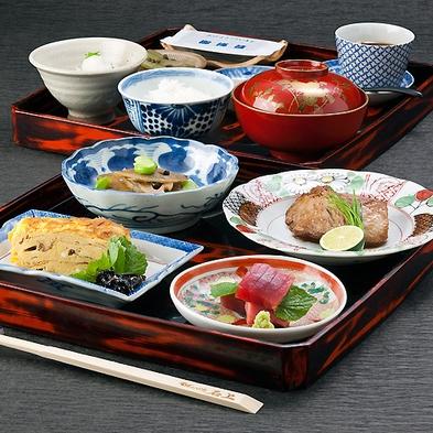 【食通人気】駿河湾の旬を味わう贅沢な口福プラン<基本1泊2食付>【アッパレしず旅】