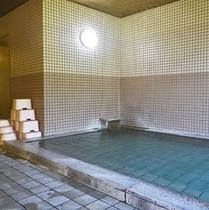 *女性大浴場/大きなお風呂に入れるのも、旅行の楽しみの一つですね!