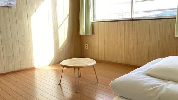 【本館】和洋室4.5〜6畳