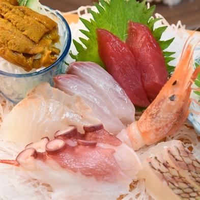 やっぱり松川浦!つぼ鯛、キンキ、ほっき飯、はらこ飯などお1人様ずつ別々にお料理を選んで味わう!!