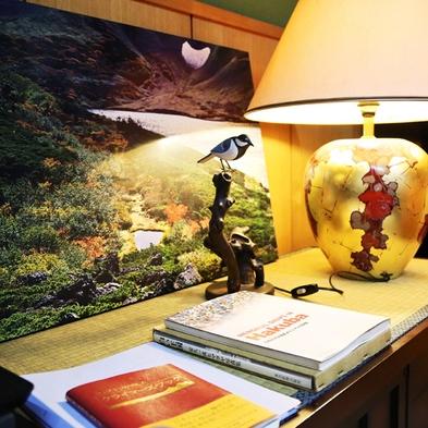 ◆食事なし◆ 登山・観光・ビジネスなどお気軽に!素泊まりプラン