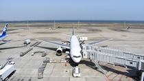 【アクセス】川崎から羽田空港まで電車で14分♪