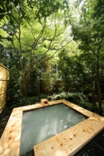 和歌南2 深緑の湯