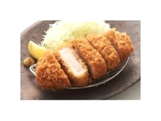 『夕食付』 厚切り豚ロースとんかつ定食 または、縞ホッケ定食 選べます!  ※朝食も付けられます