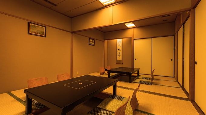 【春花秋月会席】季替わりの近江牛料理付!和食専任の料理長がもてなす〜本格和食会席コース<2食付>