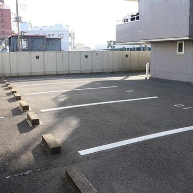 ビジネス出張におすすめ!スタンダードプラン(無料朝食サービス付)勝田駅東口徒歩1分