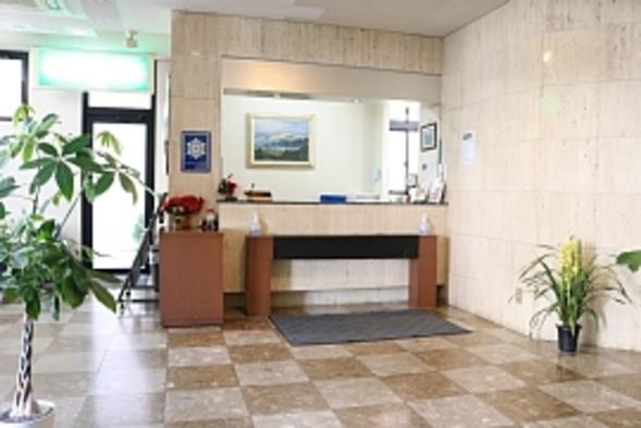 【ビジネスにぴったり】駅近&駐車場完備の素泊まりプラン