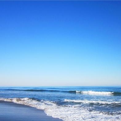 【特典付】夏だ!海だ!海水浴に行こう♪5大特典付き☆楽ちん手ぶらプラン☆【楽天限定】