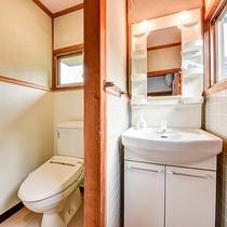 *【客室一例:和洋室】お風呂上りは畳でゴロリ…のんびりゆったり寛ぎのひと時を♪