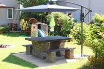 ガーデンテーブルnew