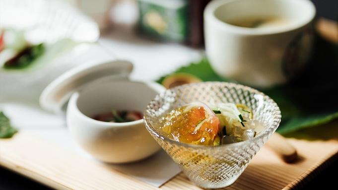 【朝夕部屋食】コラーゲン豊富な『博多華味鳥水たき』スタンダードプラン(添い寝無料)