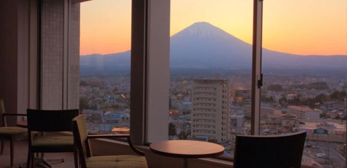 【京会席ディナー】【夕食のみ】四季の味覚を五感で愉しむ宿泊プラン