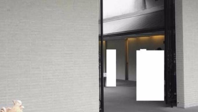 【1日3組限定】箱根ラリック美術館入館券付プラン