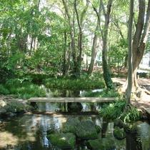 ■白滝公園