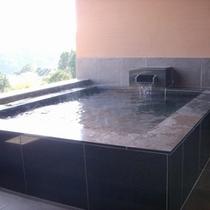 特別室 天然温泉