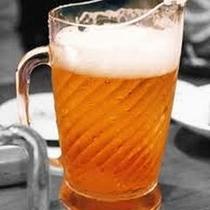 選べるプレゼント:ビール