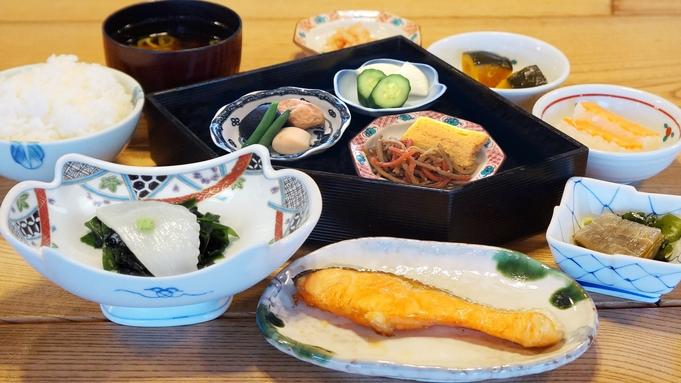 【北陸3県民限定】マイクロツーリズムプラン<朝食付>12時チェックアウト無料