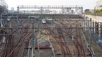【アクセス】駅より徒歩2分