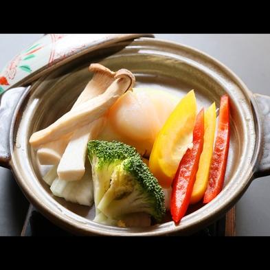【ベーシック】百五十年の歴史ある宿坊で過ごす!自然の恵みを味わえる自慢の山の幸料理≪1泊2食付≫