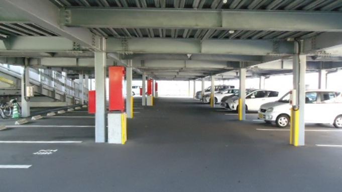 【1日10室限定!!駐車場無料!!】長月プライスプラン