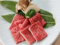 信州肉一例