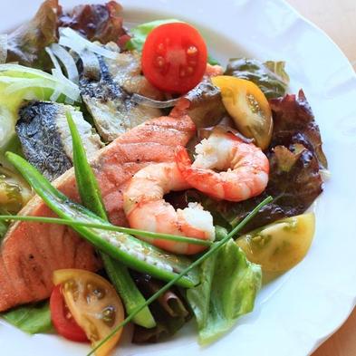 【山の恵みを味わう】旬の野菜を使った洋食コース メインは黒毛和牛サーロイン