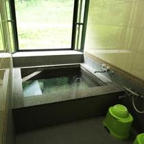 お風呂 01