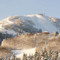 山頂日の出2.jpg