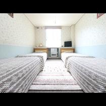 洋室フォースルーム