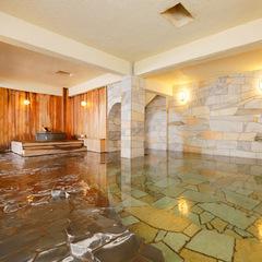 −貸切風呂−【KINU】宿泊者さま受付専用「翌日60分」御入浴プラン♪